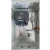 Siemens Sürücülü Hazır Pano EMT-SP-055T
